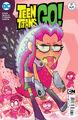 Teen Titans Go! Vol 2 17