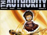 The Authority Vol 2 12