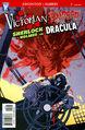 Victorian Undead Sherlock Holmes vs Dracula Vol 1 2.jpg