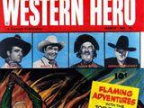 Western Hero Vol 1