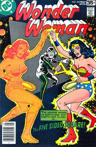 Wonder Woman - Page 2 327?cb=20090422160434