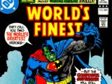 World's Finest Vol 1 283