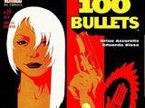 100 Bullets Vol 1 24