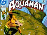 Aquaman Vol 4 11