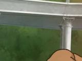 Artemis of Bana-Mighdall (Superman/Batman)