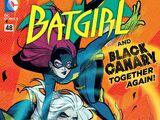 Batgirl Vol 4 48