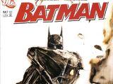 Batman Vol 1 661