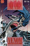 Batman Legends of the Dark Knight Vol 1 19