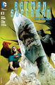 Batman Superman Vol 1 3