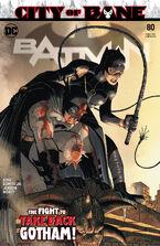 Batman Vol 3 80