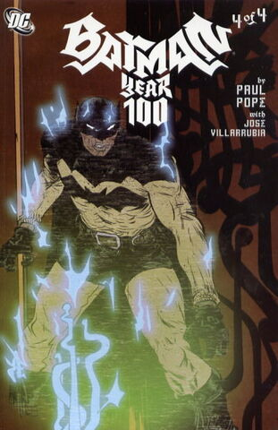 File:Batman Year 100 4.jpg
