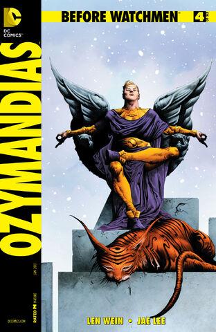 File:Before Watchmen Ozymandias Vol 1 4.jpg