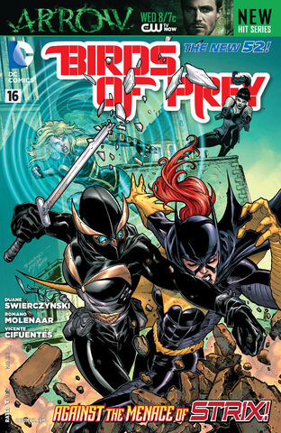 File:Birds of Prey Vol 3 16.jpg