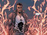 Blake (Bloodlines) (Prime Earth)