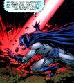 Bruce Wayne Dark Knight Dynasty 012