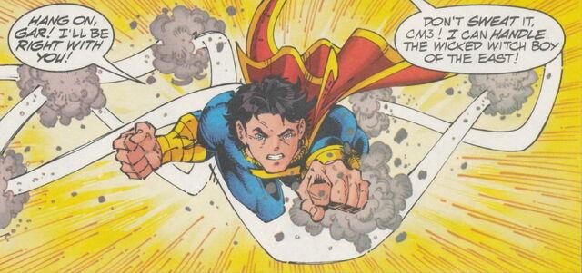 File:Captain Marvel Jr. 013.jpg