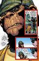 Detective Chimp 002