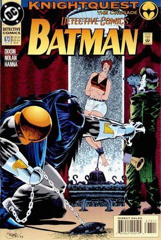 File:Detective Comics 673.jpg