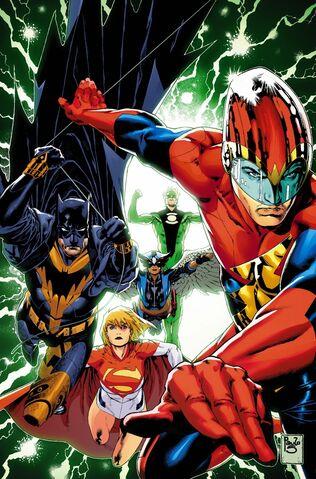 File:Earth 2 Society Vol 1 1 Textless Variant.jpg