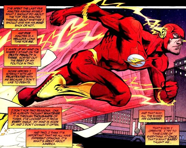 File:Flash Wally West 0117.jpg