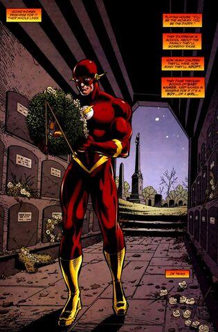 File:Flash Wally West 0140.jpg