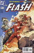 Flash v.2 221