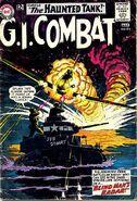 GI Combat Vol 1 104