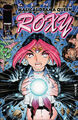 Gen 13 Magical Drama Queen Roxy Vol 1 3