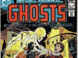 Ghosts Vol 1 104