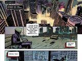 Gotham A.D.