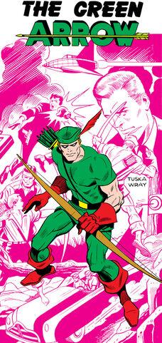 File:Green Arrow Earth-Two 001.jpg