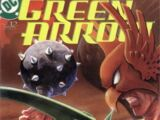 Green Arrow Vol 3 12