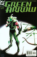 Green Arrow v.3 14