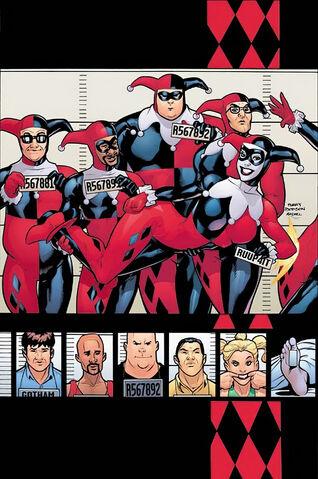 File:Harley Quinn 0021.jpg