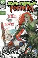 Harley Quinn and Poison Ivy Vol 1 6