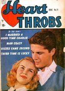 Heart Throbs Vol 1 11