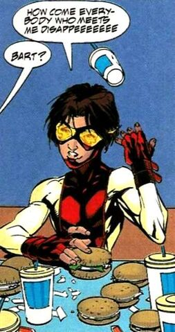 File:Impulse Bart Allen 0008.jpg