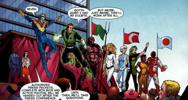 File:Justice League International 0022.jpg