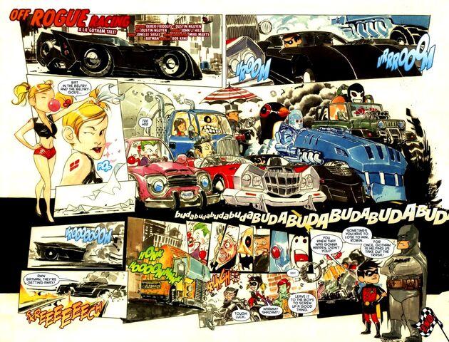 File:Lil Gotham 001.jpg