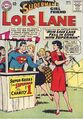 Lois Lane 53