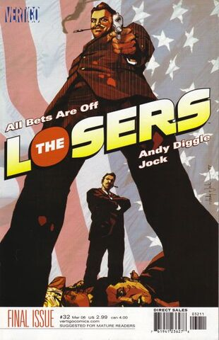 File:Losers Vol 1 32.jpg