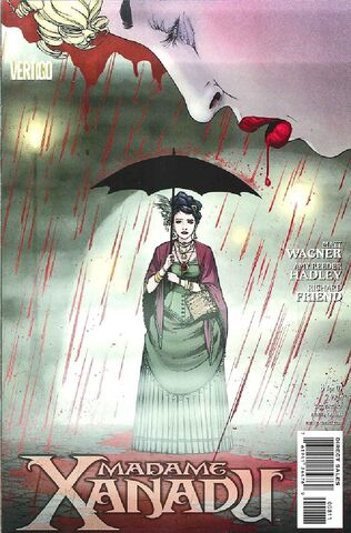 File:Madame Xanadu Vol 2 8.jpg
