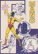 Mano 01