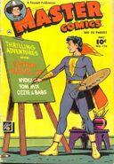 Master Comics Vol 1 115