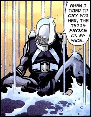 File:Mister Freeze 0023.jpg