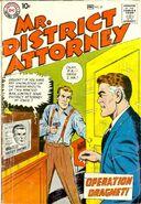 Mr. District Attorney Vol 1 67