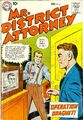 Mr. District Attorney Vol 1 67
