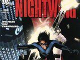 Nightwing Vol 2 134
