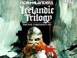 Northlanders Vol 1 46