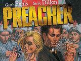 Preacher: Book Two (Collected)
